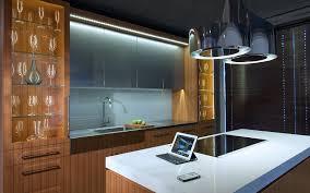 kitchen u2013 signature custom cabinetry