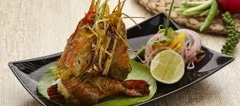 malabar cuisine malabar malabar