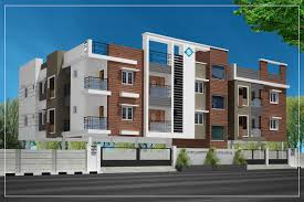 flats for sale in medavakkam apartments for sale in medavakkam