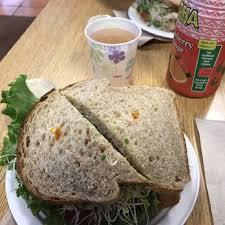andy u0027s sandwiches u0026 smoothies 402 photos u0026 452 reviews