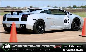 lamborghini gallardo tt 2005 lamborghini gallardo turbo for sale racing