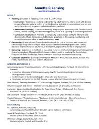 sales resume summary statement resume tips idtms emdt resume examples resume examples thesis skillful ideas resume presentation 13 intro resume resume example resume intro