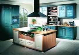 grande cuisine avec ilot central grande cuisine avec ilot central rutistica home solutions