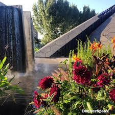 the denver botanic gardens u0026 dale chihuly denverspeax