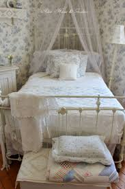 White Romantic Bedroom Ideas 309 Best Bedroom Ideas Images On Pinterest Master Bedrooms