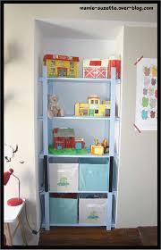 meuble chambre d enfant gagnant mobilier chambre d enfant viagraro cuisine