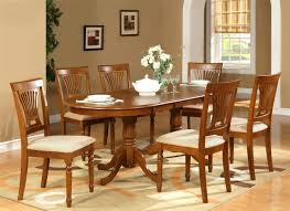 Dining Room Chairs With Casters And Arms Kitchen Table Dinette Chairs Round Dining Room Tables Chairs