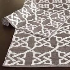 Ballard Designs Kitchen Rugs Geneve Indoor Outdoor Rug I Think I Want An Indoor Outdoor Rug For