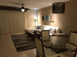 marriott lakeshore reserve floor plans timeshare blog the ultimate resource to understand maximize and