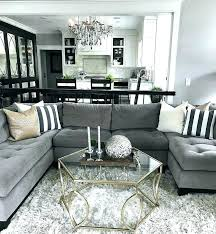 sectional in living room sectional for living room living room sectional ideas adorable