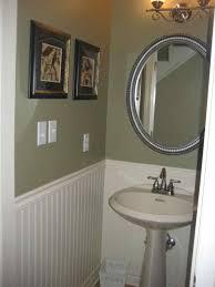 100 bathroom beadboard ideas 10 rooms featuring beadboard