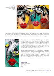 ht art emagazine spring 2015 simplebooklet com
