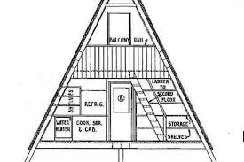 frame house plans a frame house plan with deck a frame house floor plans floorplan