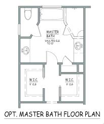 bathroom floor plan layout bathroom floor plan layout bathroom floor plan image for master