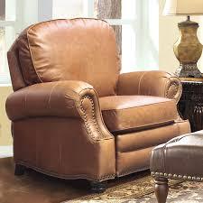 barcalounger leather sofa reviews aecagra org