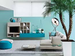 18 best tiffany blue images on pinterest colours turquoise and