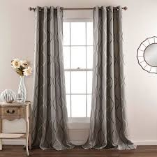 1141 best curtain connoisseur images on pinterest draping