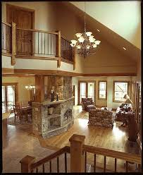 manufactured homes interior design extremely inspiration interior pictures of modular homes home