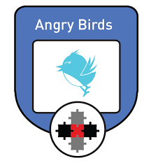 Challenge Angry View Challenge Angry Birds Hour Of Code