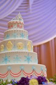 images about disney weddings on pinterest fairies and frozen