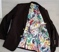 66 best tlfi hoodies images on pinterest hoodies idol and true love