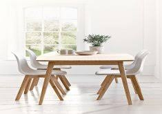 nice scandinavian dining room furniture interior design ideas