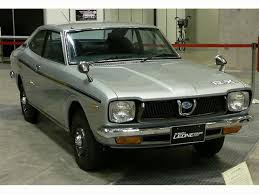 subaru leone sedan 1985 subaru rex se related infomation specifications weili