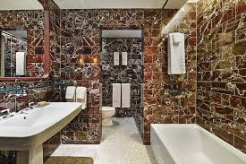 luxury bathroom ideas modern bathroom design ideas to be implemented from luxury hotels