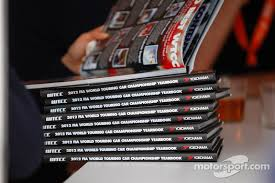 world book yearbook wtcc year book at salzburg