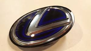 used lexus hybrid cars for sale used lexus ct200h emblems for sale