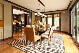 what paint color goes best with cherry wood cabinets 11 terrific paint color matches for wood details ll flooring