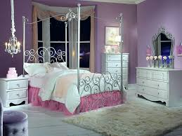 disney princess bedroom viewzzee info viewzzee info