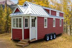 design your tumbleweed tumbleweed houses