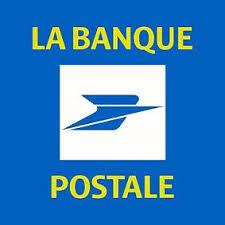 bureau de change banque postale avis clients la banque postale et service consommateurs custplace