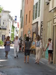 office de tourisme de saint rémy de provence welcome to the