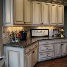 best finish of kitchen cabinets kitchen cabinet finishes houzz