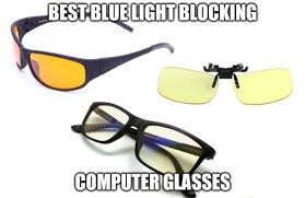 Blue Light Blocking Glasses What Is The Best Blue Light Blocking Glasses Learn The Truth