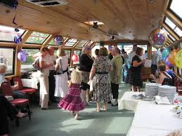 hello welcome aboard sheffieldboats co uk a u0026 g passenger boats ltd