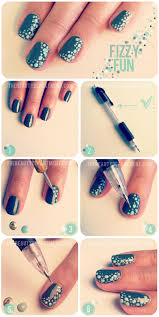 fizzy fun nail art pictures photos and images for facebook