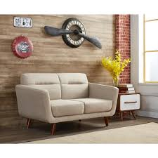 home decorators gordon sofa home decorators collection sofas u0026 loveseats living room