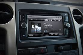 nissan altima 2013 firmware update rosen entertainment dealer extranet marketing support