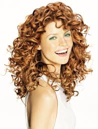 everyday hairstyles for curly womens benjamin walker 30