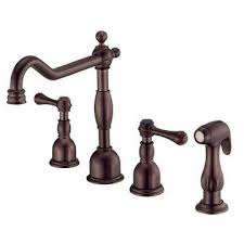 copper kitchen faucets kitchen faucets kitchen faucets in bronze copper brushed nickel