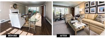 home designer pro square footage makeover takeover designnj