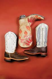 womens boots trends s trend boots 2016 footwear