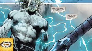 unworthy thor 2 comic review short stack youtube