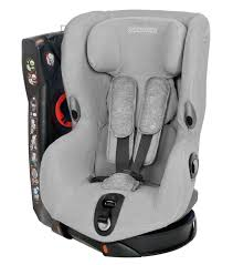 siege axiss isofix maxi cosi axiss the swivel toddler car seat 1