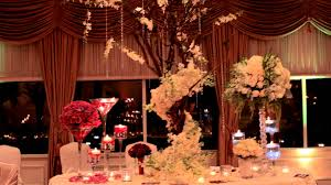 wedding flowers ny pedestals floral decorators of new york wedding flower ideas