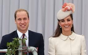 Prince William And Kate Elizabeth Ii Wants Prince William And Kate Middleton As The Next