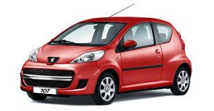 Voiture Pas Cher Auto Neuve Voiture Mandataire Auto Le Guide Automobile Pour Acheter